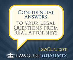 law-ads2